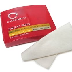 jewelry_care_wipes